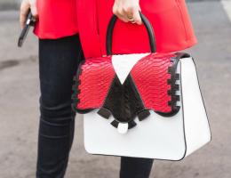 where to buy designer purses for less
