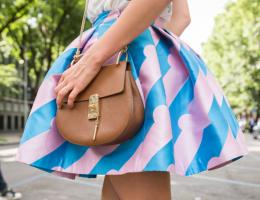 expensive designer handbags for sale