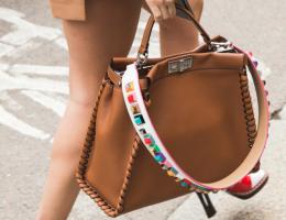 Wholesale Designer Handbags:How to buy designer purses wholesale