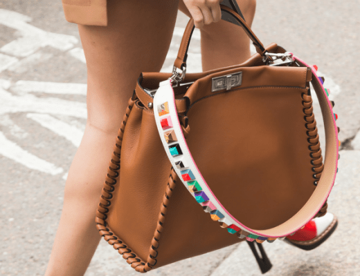 Wholesale Designer Handbags:How to buy designer purses wholesale