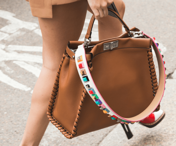 Whole Designer Handbags How To Purses