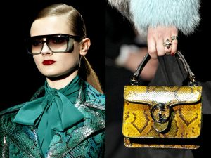 how to restore your snakeskin handbags and purses