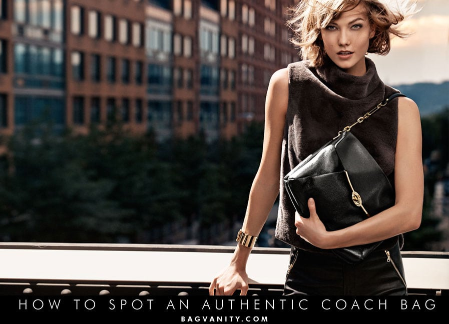 authentic-coach-bag
