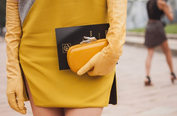 The Smart Girl's Guide to Buying Authentic Designer Handbags for Less