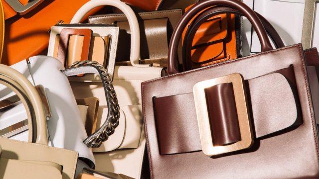 best designer handbag brands