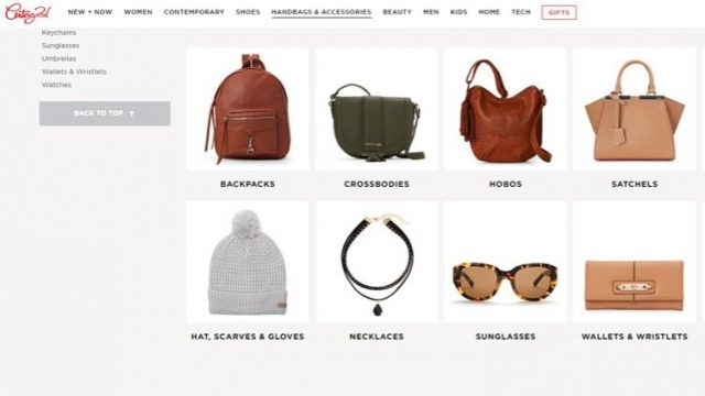 century 21 discount designer bags for cheap