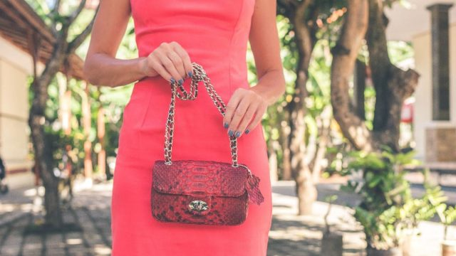 discount designer handbags for cheap