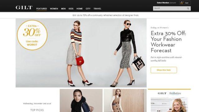gilt cheap authentic designer handbags