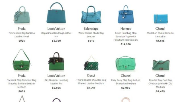 rebag designer bags for less