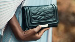 best leather cleaners for purses and handbags