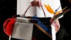 real fendi handbag authenticity check