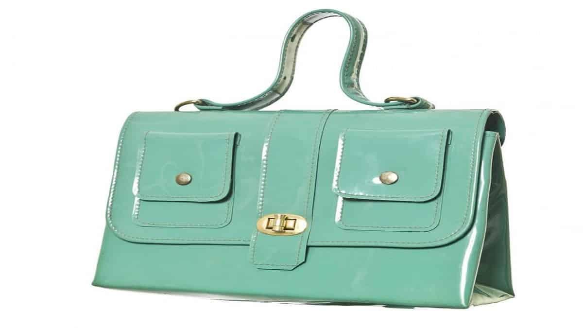 Best Prada purses