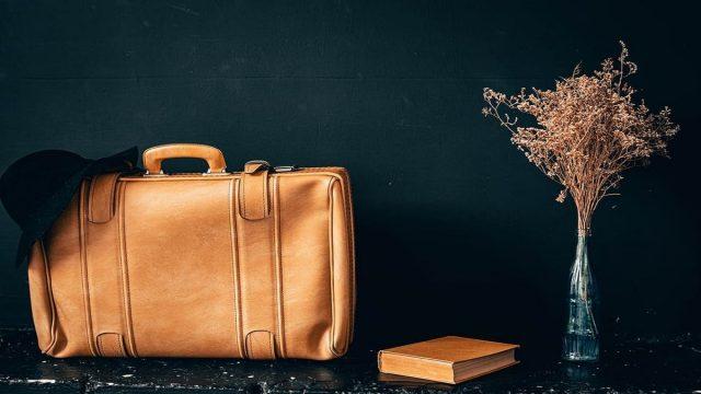 Best brown designer bags