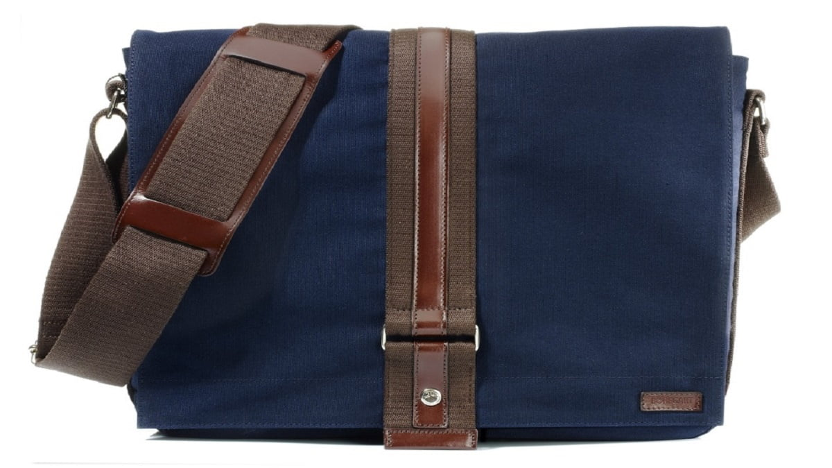 Best canvas designer bags