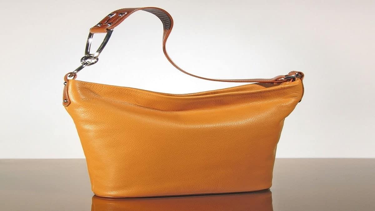 Best designer hobo bags