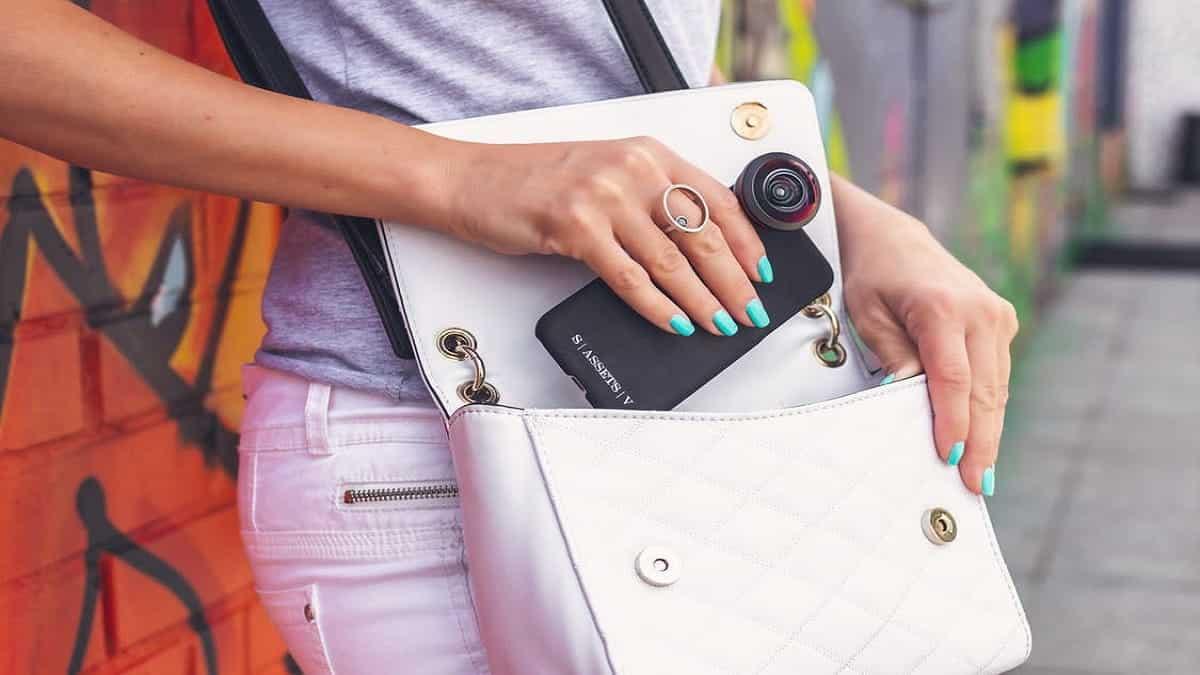 Best purse organizer inserts