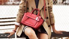 https://www.bagvanity.com/wp-content/uploads/2010/04/spot-fake-coach-purse.png