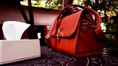 best red designer bags