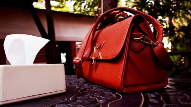 best red designer bags