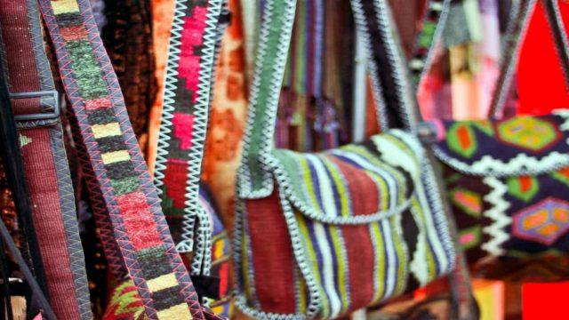 Best Websites to Sell Your Designer Handbags
