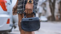 how to buy wholesale designer purses